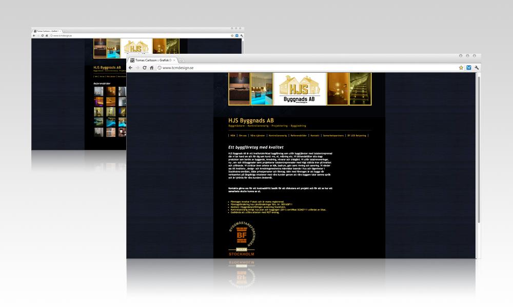 hjsbygg-portfolio-webutveckling-stor