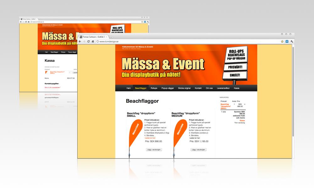 massaevent-portfolio-webutveckling-stor