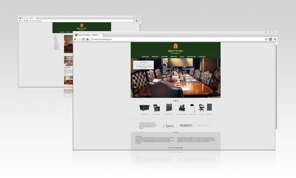 brittfurn-portfolio-webutveckling-stor