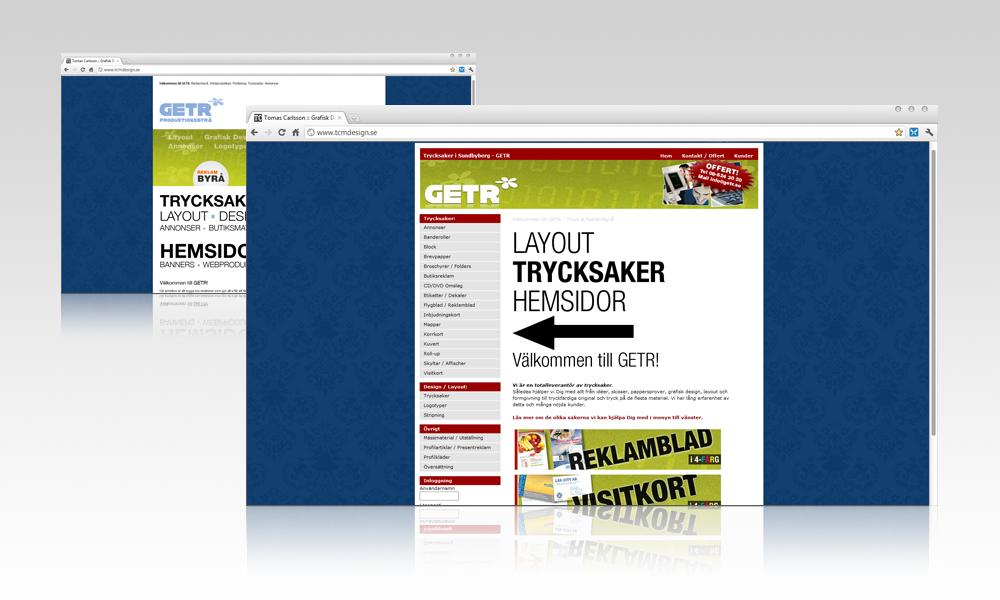 getr-portfolio-webutveckling-stor