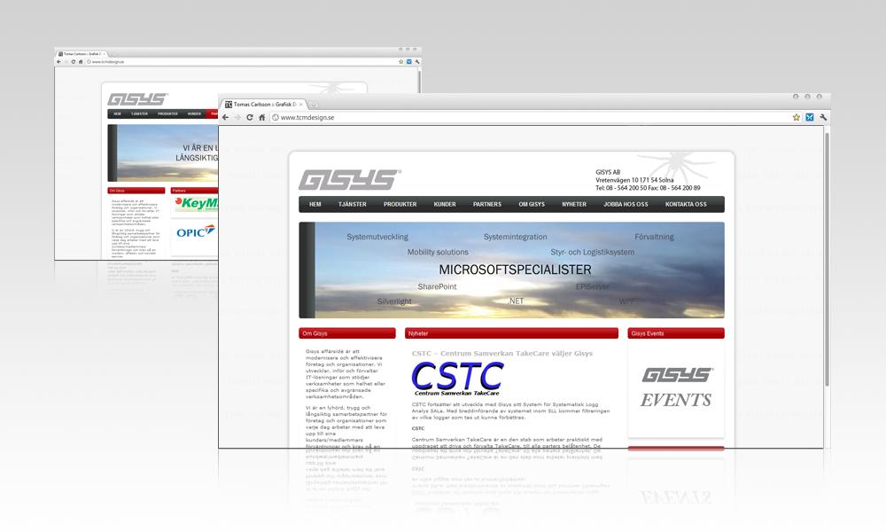gisys-webutveckling-portfolio-stor