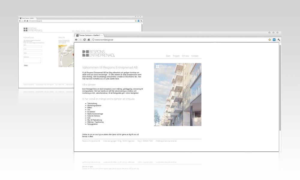 respons-entreprenad-portfolio-webutveckling-stor