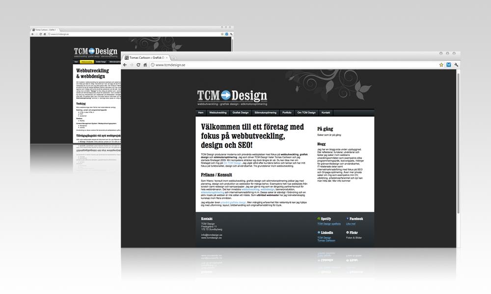 tcmdesign